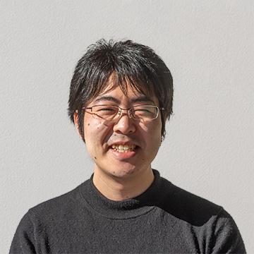 加藤 淳のポートフォリオ   junkato.jp